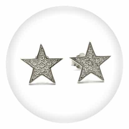 Categoría - Estrellas de plata
