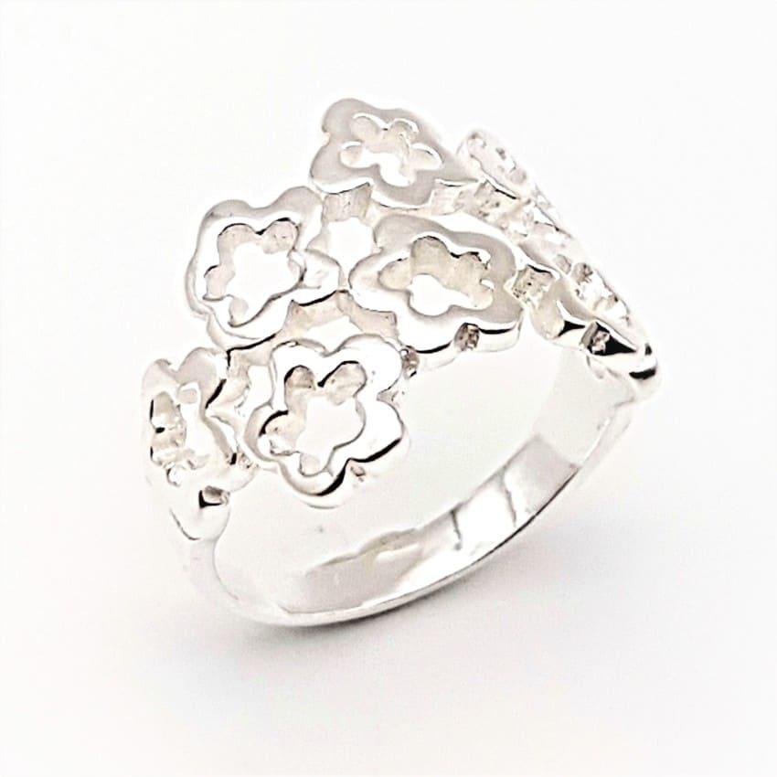 anillo flores (4)