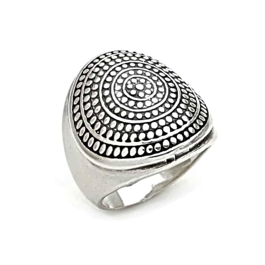 Anillo plata rf 150001706 (11)
