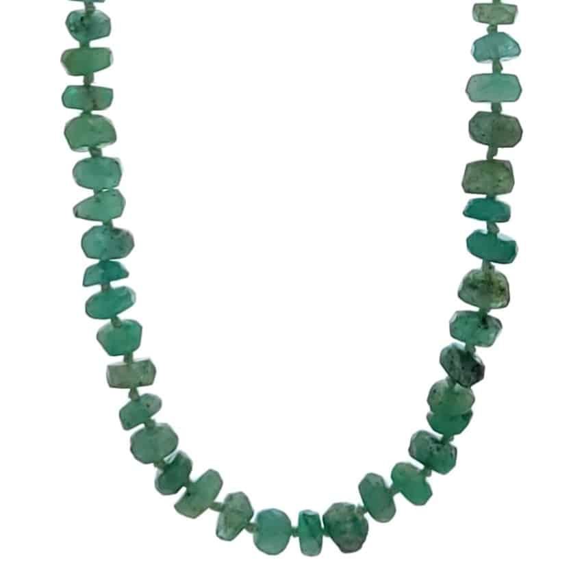 collar esmeralda (2)