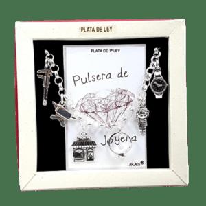 Pulsera de La Joyera