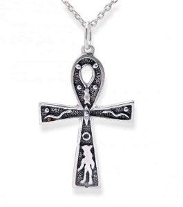 Cruz de la Vida