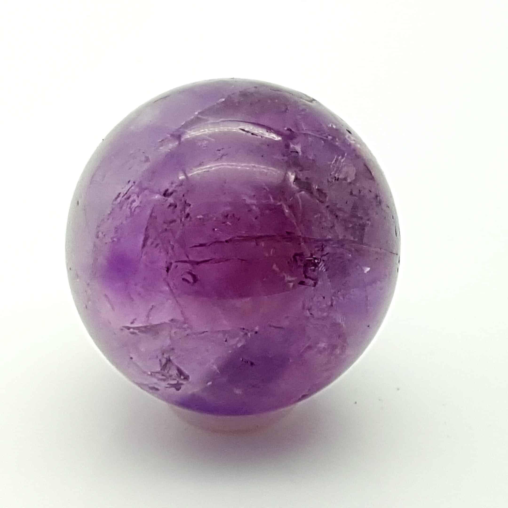 Esfera cuarzo amatista (2)