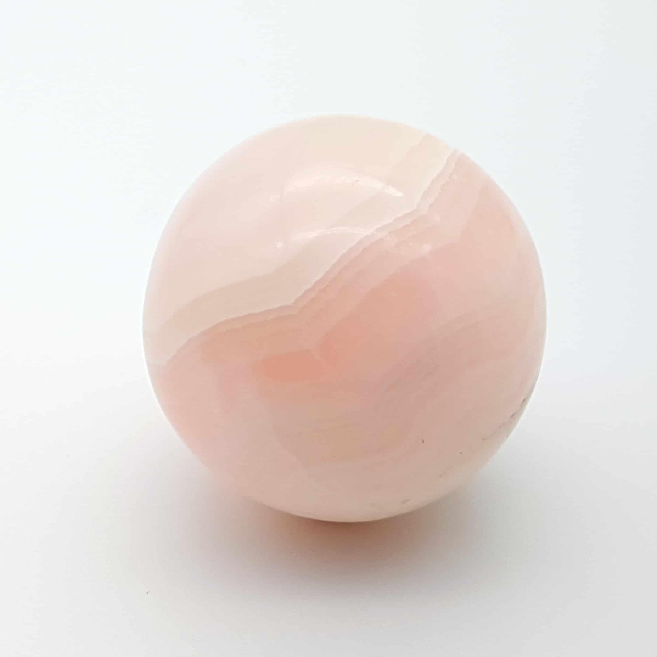 Esfera manganocalcita (4)