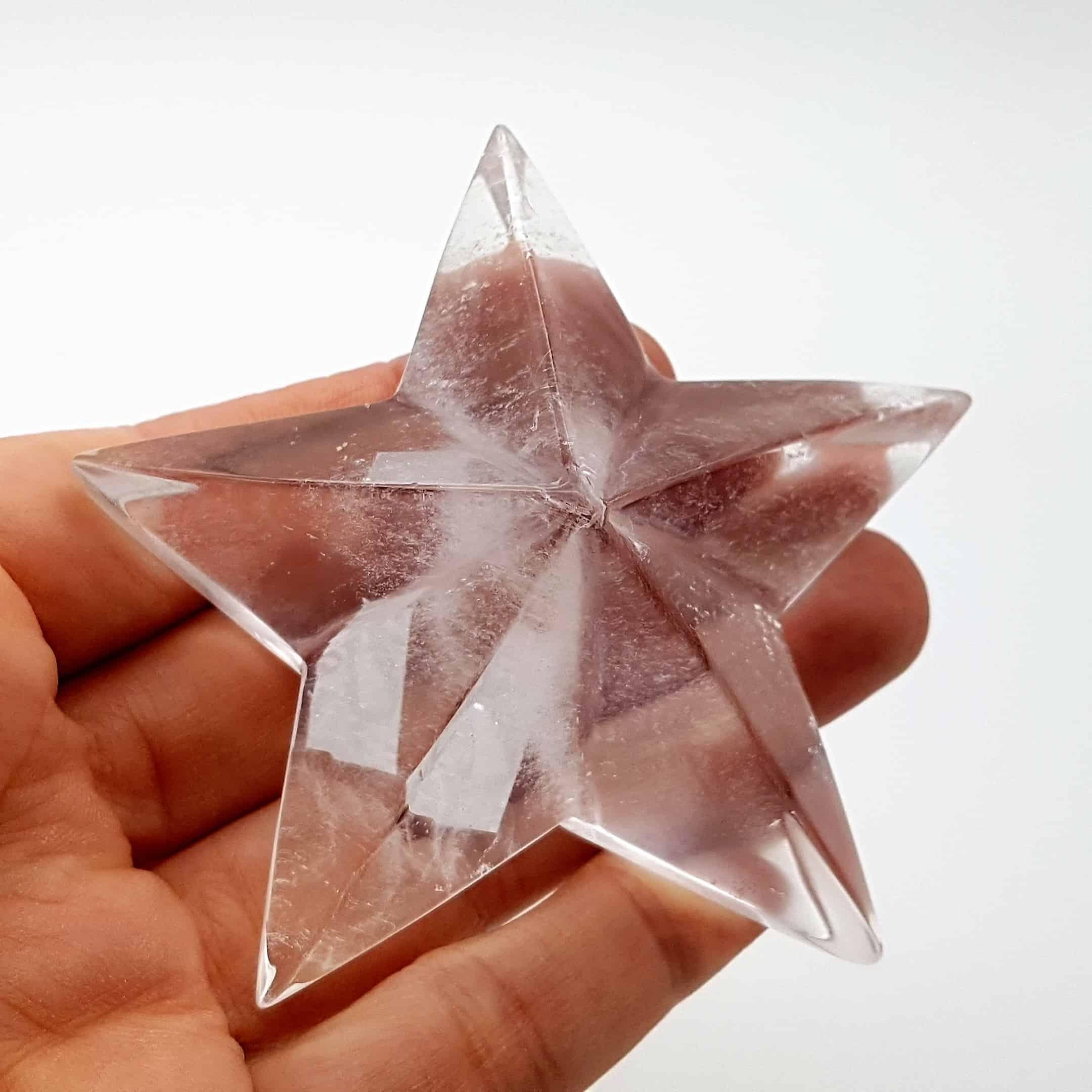 Gran estrella de cuarzo (1)
