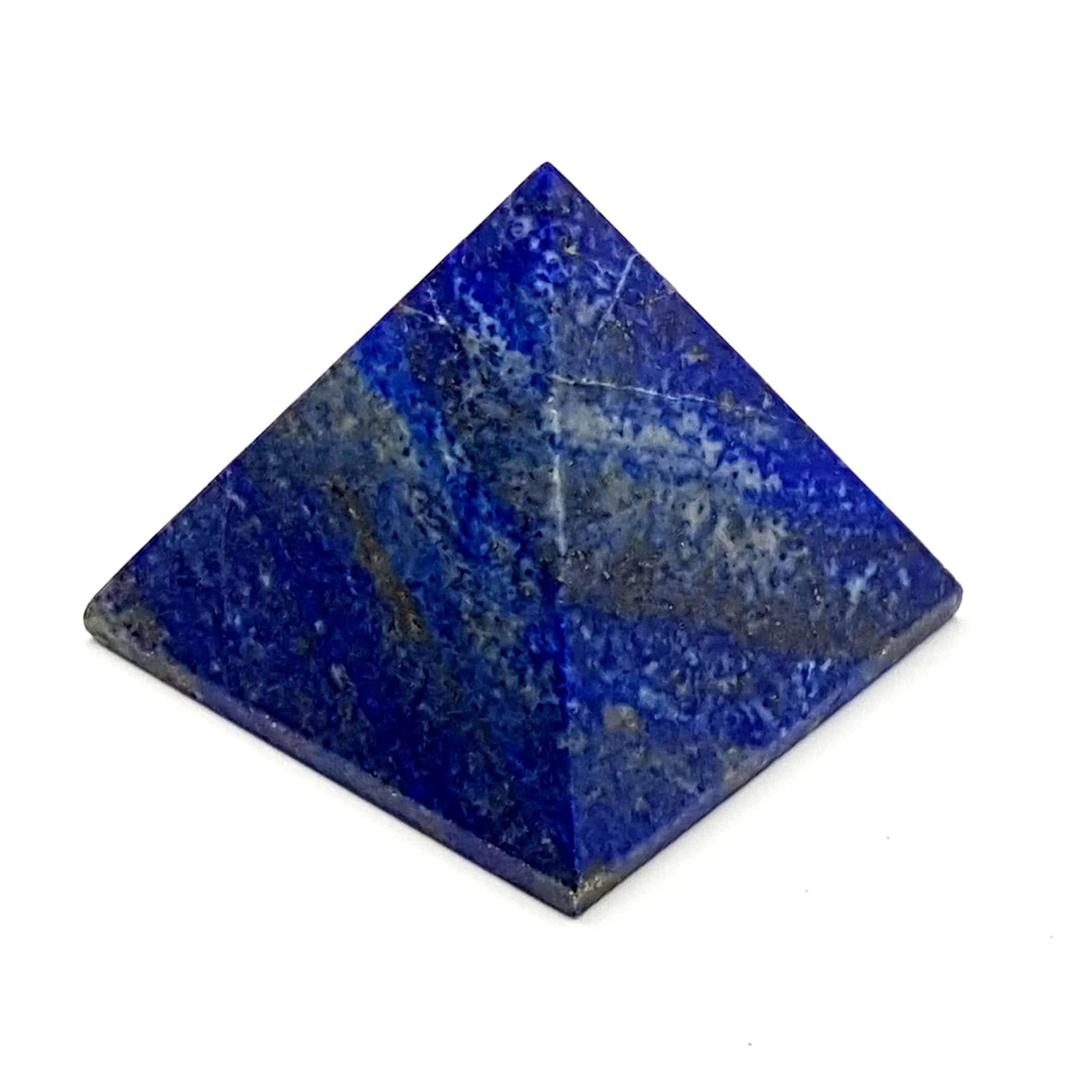 Pirámide lapislázuli (5)