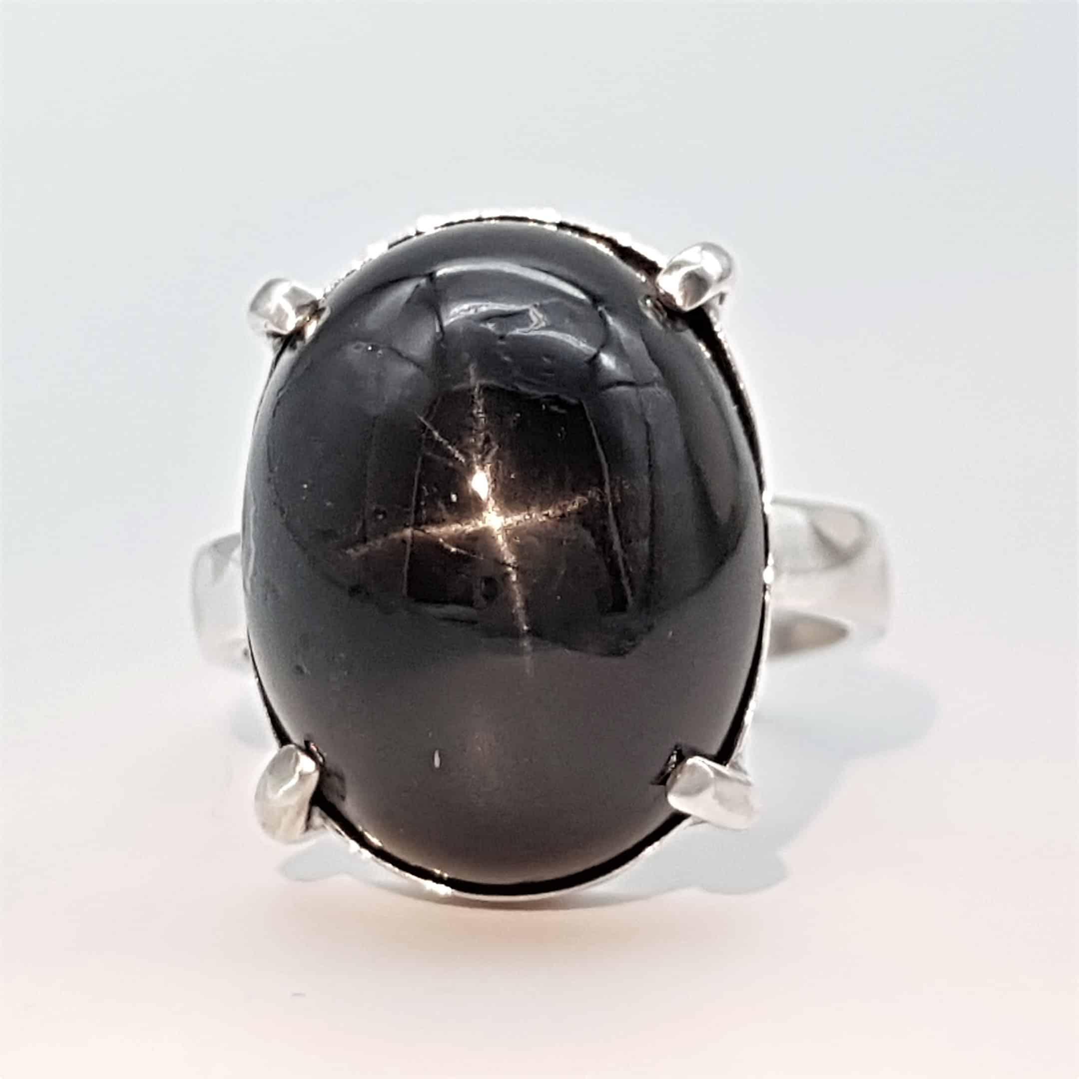 anillo diópsido (1)