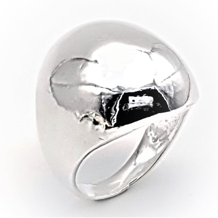 Anillo de plata (8)