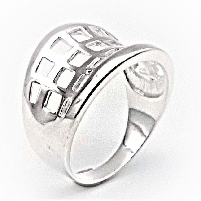 anillo calado plata (1)