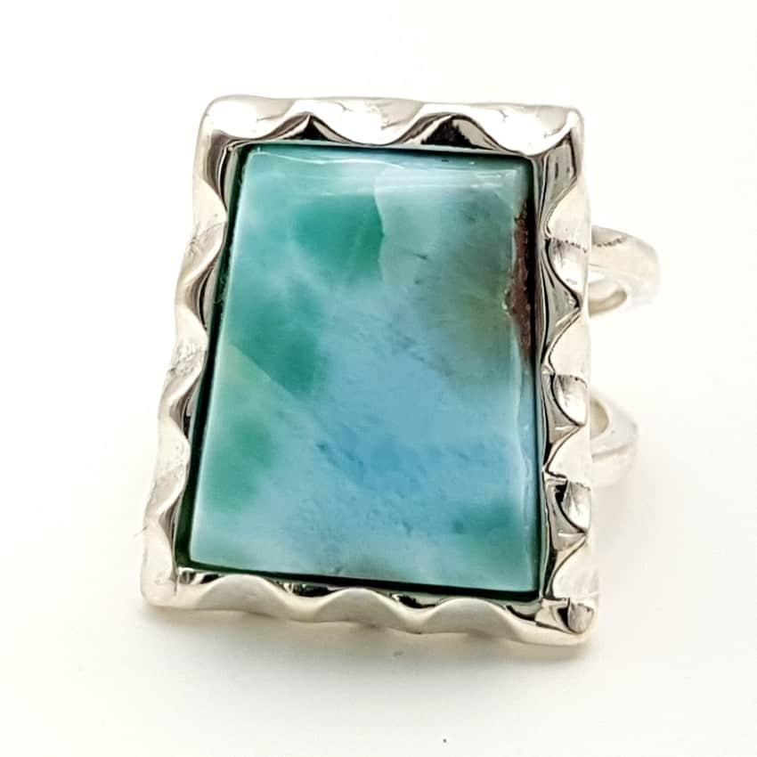 anillo larimar en plata (7)