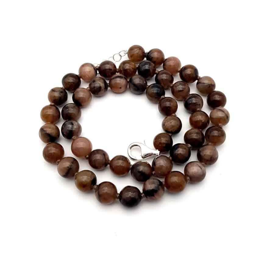 collar quiastolita (2)