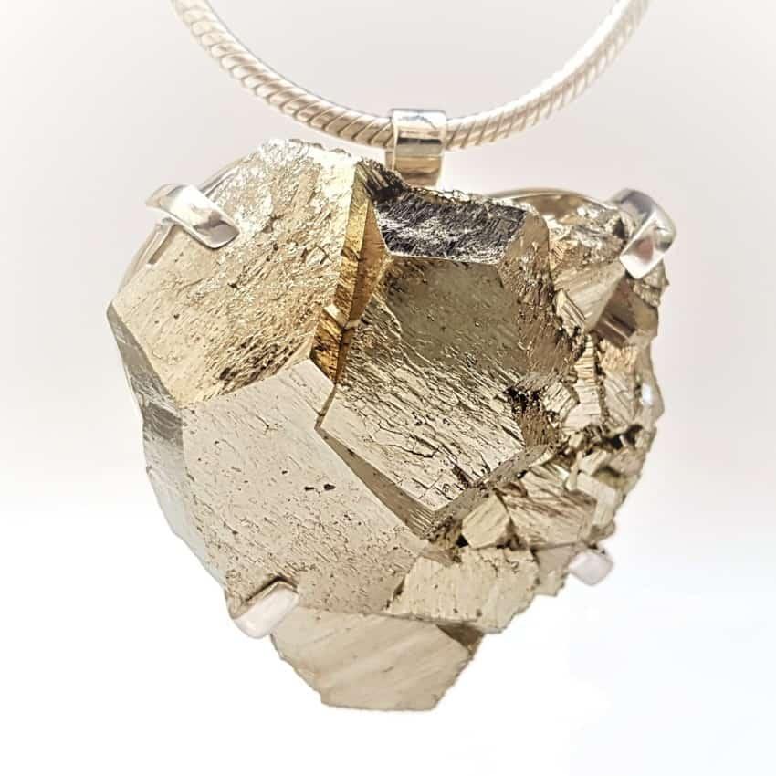 colgante pirita rf 229101101 en plata (1)