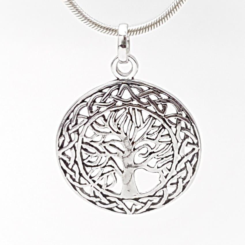 Colgante árbol de la vida (4)