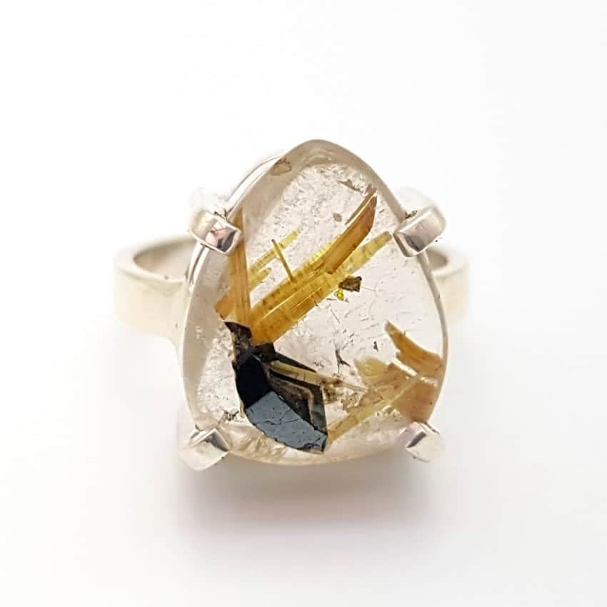 anillo cuarzo rutilado n2 (4)