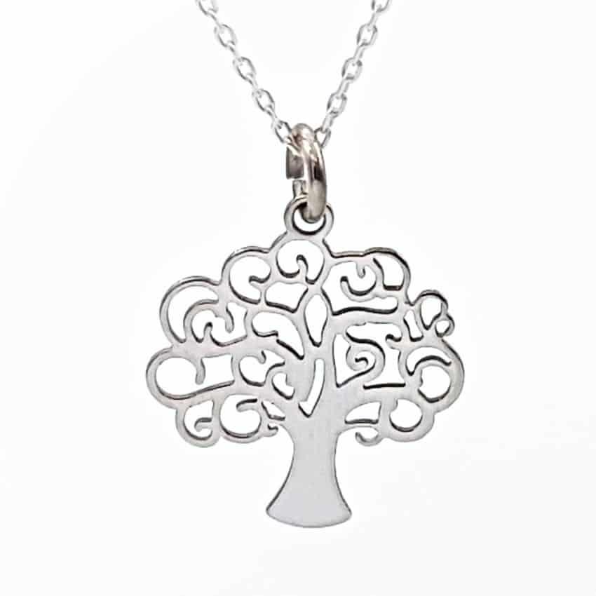 colgante silueta del árbol de la vida (1)