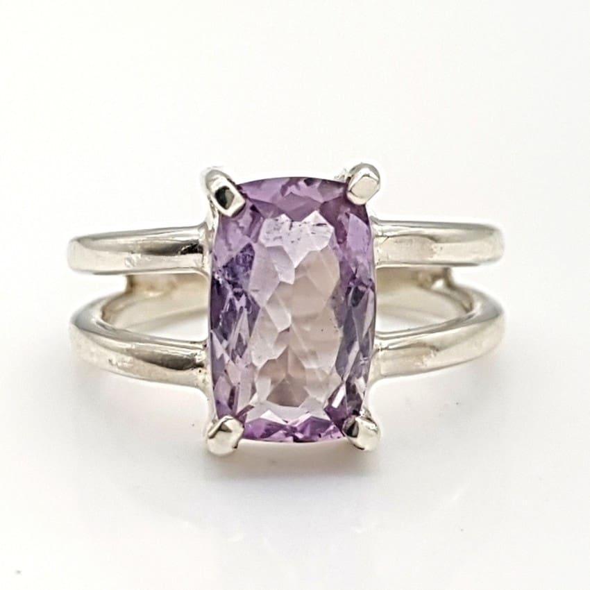 1.10 anillo amatista tallada (2)
