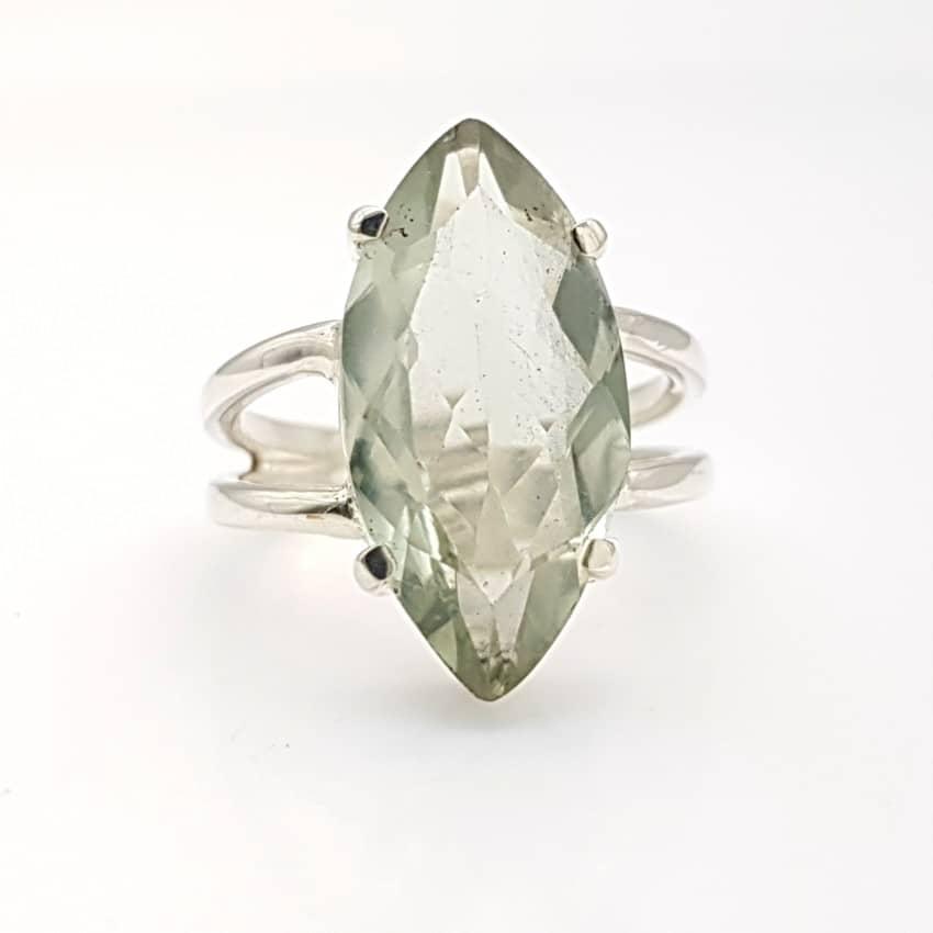 1.11. anillo cuarzo prasio (2)