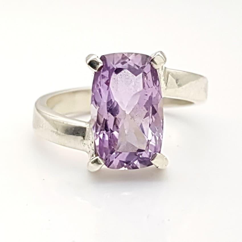 1.12 anillo cuarzo amatista en plata 925 (2)
