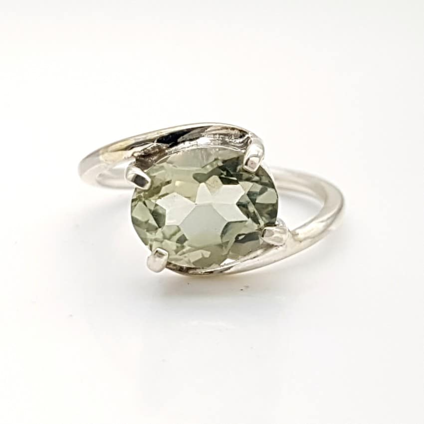 1.18. anillo cuarzo prasio de plata 925 (2)