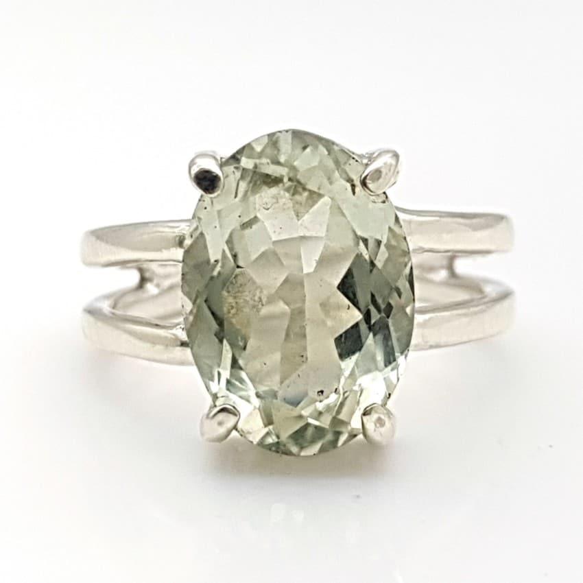 1.6. anillo cuarzo prasio (1)