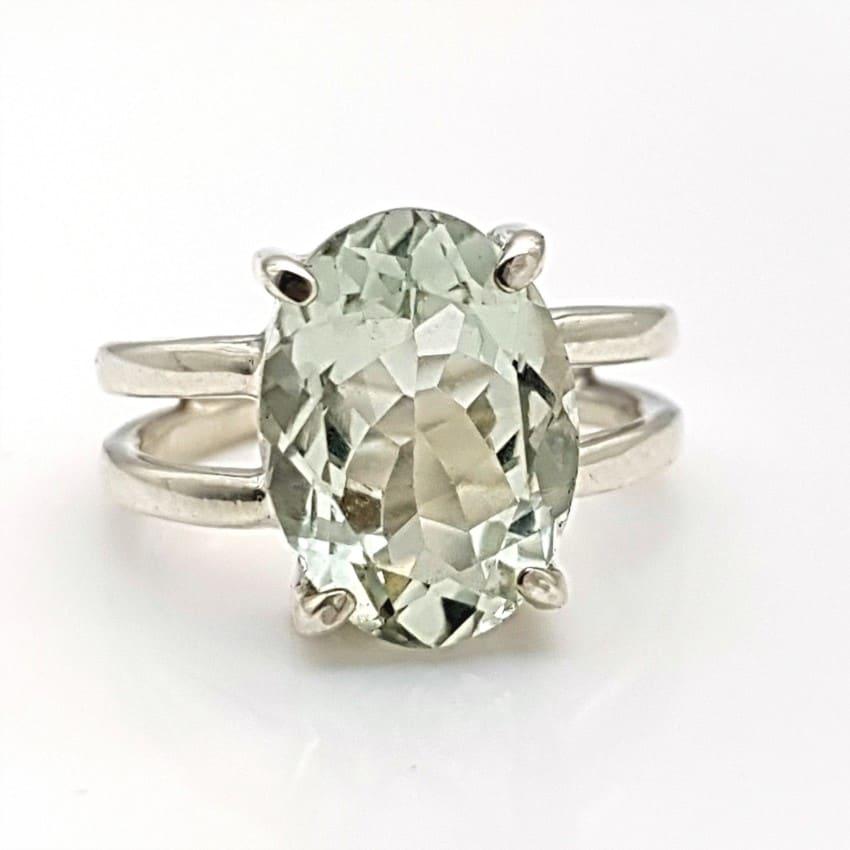 1.8. anillo cuarzo verde (prasio) (2)