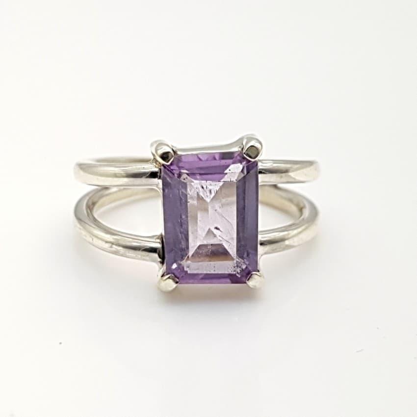 2.anillo amatista talla rectangular (2)