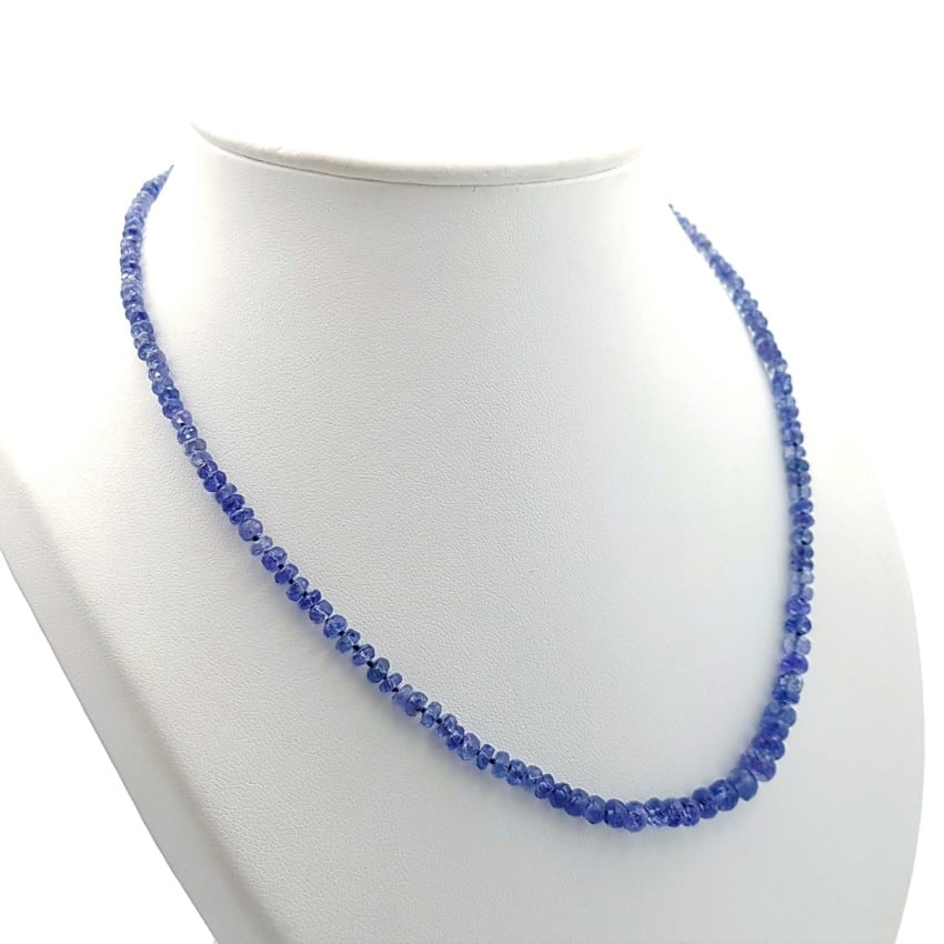 Collar tanzanita (3)