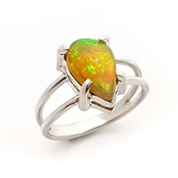 anillo ópalo en plata rf 230148856 piedra en lágrima (1)