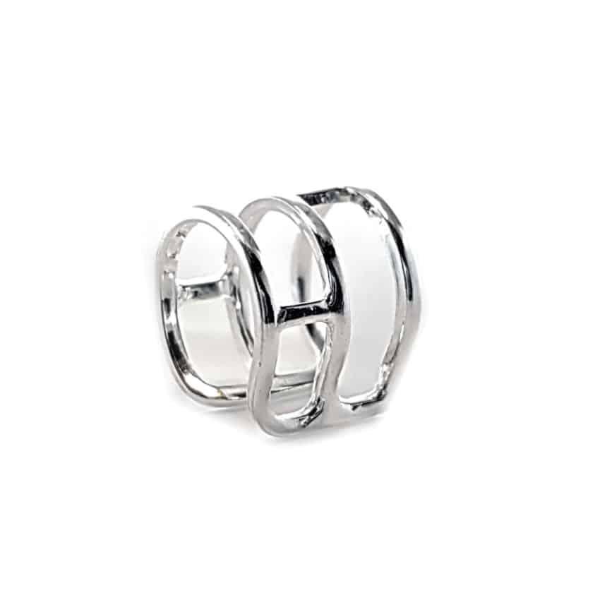 pendientes de plata – clips de oreja 1 (1)