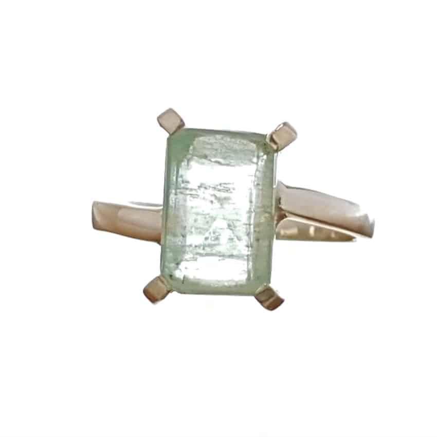 10.Anillo de plata 925 con fluorita verde (2)
