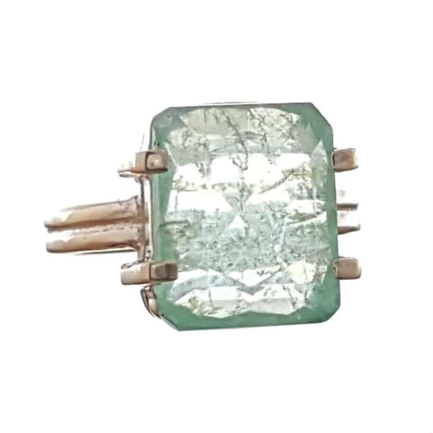 6.fluorita en anillo de plata 925 (1)