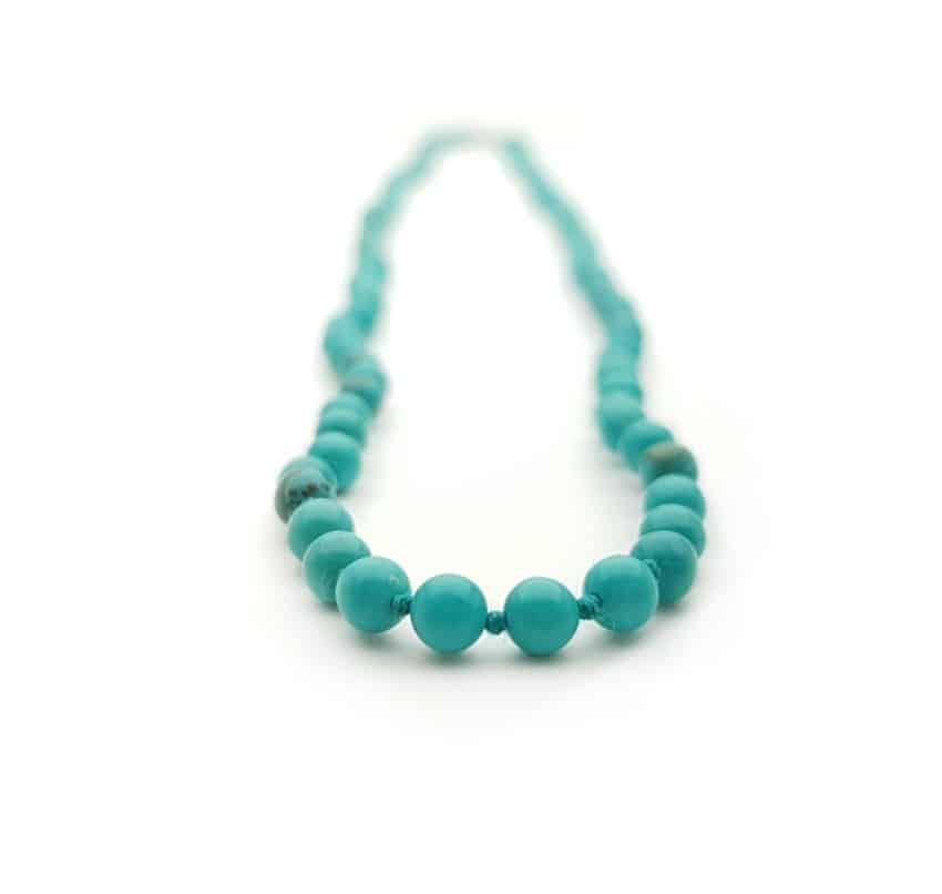 collar howlita azul (1)