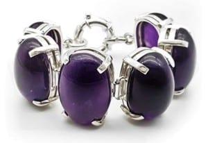 Joyas exclusivas, la mejor selección de joyas de plata y piedras naturales