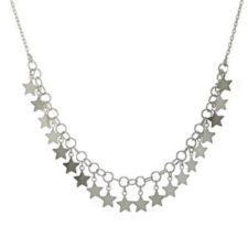 gargantilla estrellas de plata 925 (1)