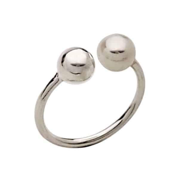 anillo perla plata 925 (1)
