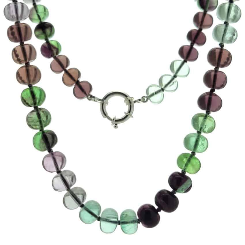 collar fluorita con cierre marinero (2)