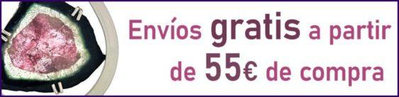 Envíos gratis en la Península a partir de 55 € de compra.