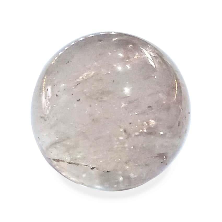 Esfera de cuarzo cristal de roca (1)_LI