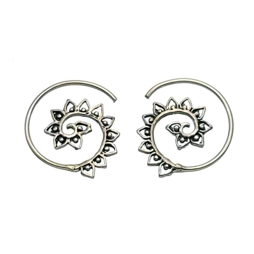 InkedPendientes boho espirales en plata 925 (3)_LI