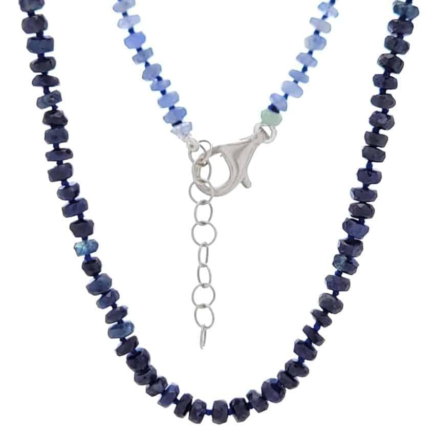 collar zafiros (2)